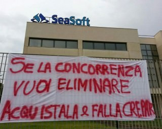 seasoft 18-9-14 (1)