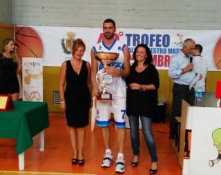 trofeo sant-ambrogio 20-9-14