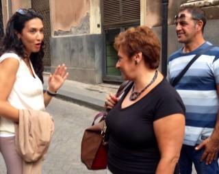 Vancheri Catania 16-9-14