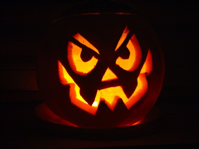 Halloween 29 14