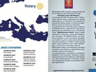ForumMediterraneoUnito-890x395