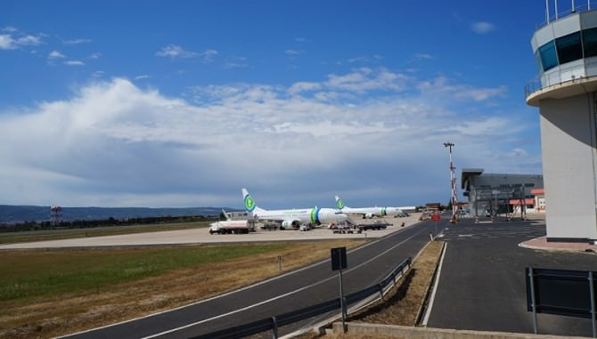 Aeroporto_di_Comiso