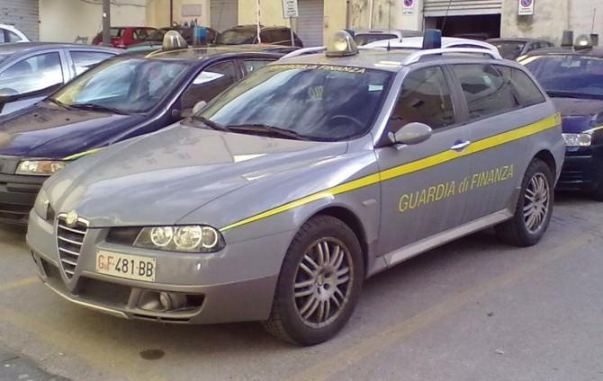 Alfa_Romeo_156_Crosswagon_Finanza