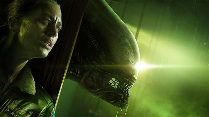 Alien-Isolation-1XXX 311014