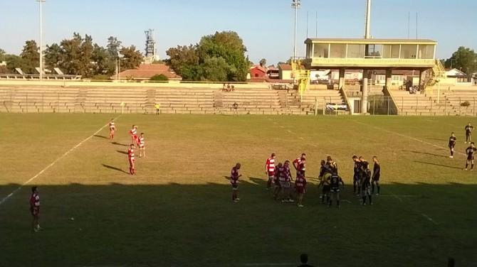 Amatori-Ct-vs-Reggio-Calabria-Rugby 19-10-14