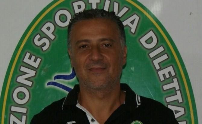 Anthony Rinaldi
