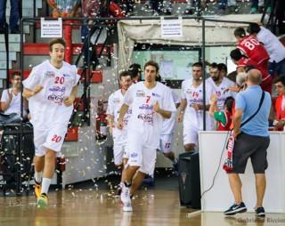Aquila Palermo 18-10-14 (2)