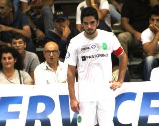 Diogo Camilo Teixeira