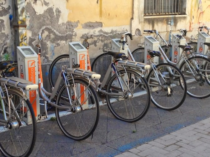 biciclette 1