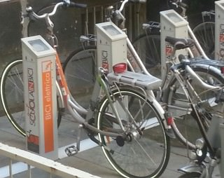 biciclette 3