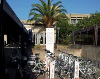 biciclette 5