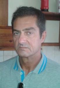 BRUNNO Sebastiano cl58