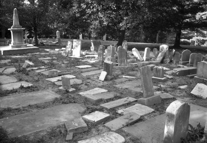 Cimitero 301014