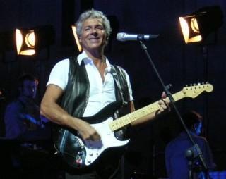 Claudio Baglioni