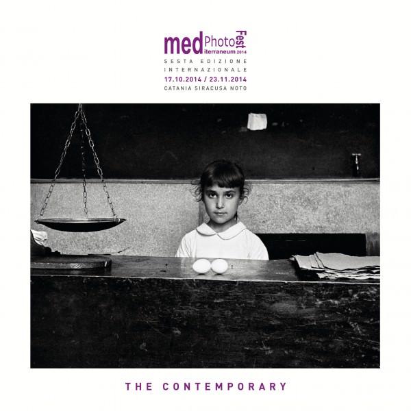 Copertina catalogo MPF 2014
