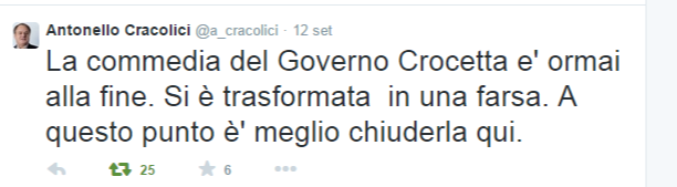 cracolici