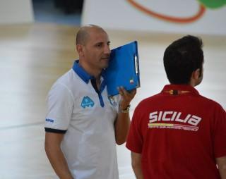 Fabrizio Marano