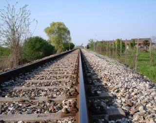 ferrovia 1