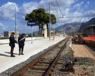 Ferrovia Carini 311014