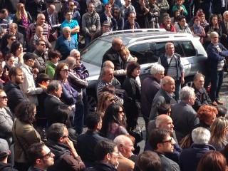 funerali-belpasso-301014-338