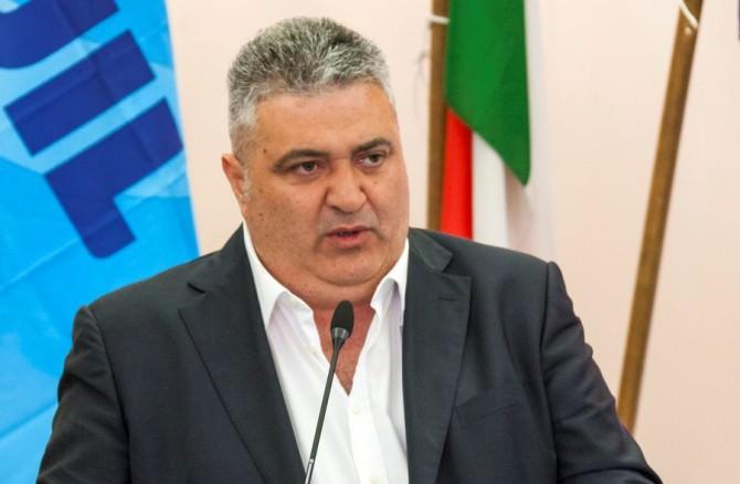 Gorgio Macaddino