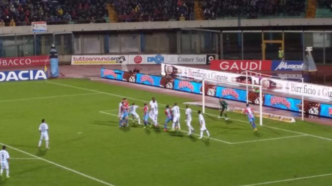 gol escalante 28-10-14