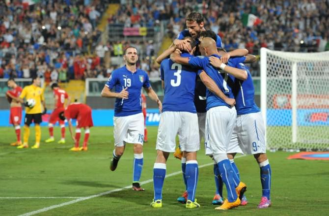 italia 10-10-14 1