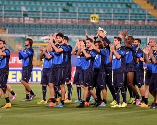 italia 10-10-14