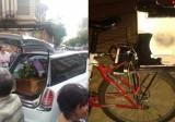 la-fata-bicicletta 2