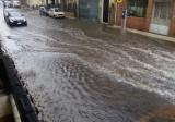 maltempo pioggia  71114
