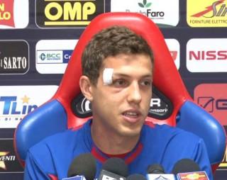 Raphael Martinho