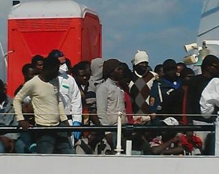 migranti ct 19-10-14