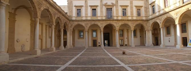 museo_mazara