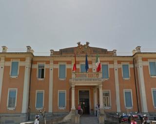 Ospedale Piemonte
