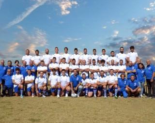 Padua Rugby Ragusa
