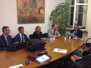 Pittella 2