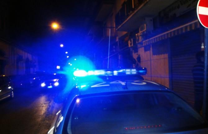 Rapina con ferito a un tabaccaio Due arresti, caccia a un complice