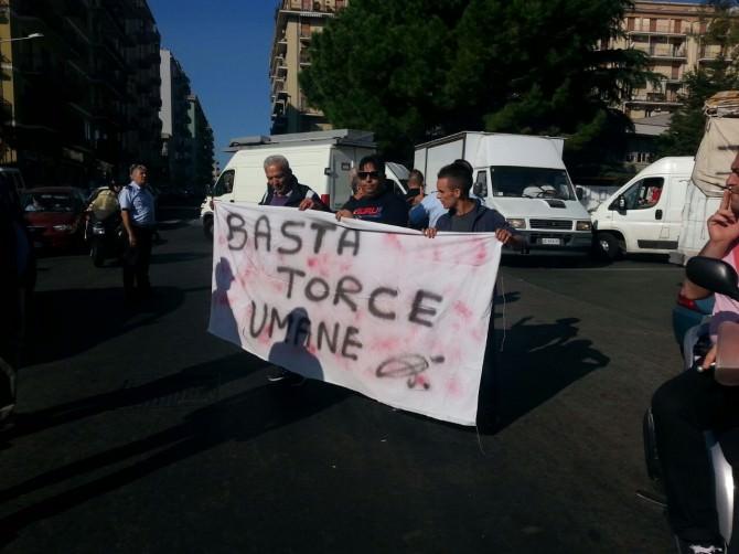 Protesta ct 2 20-10-14