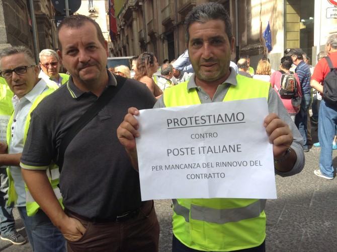 protesta palma 2-10-14 2