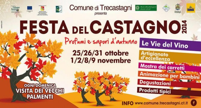 Sagra Castagno 2014 (1)