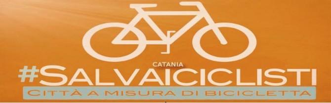 salvaiciclisti-Catania