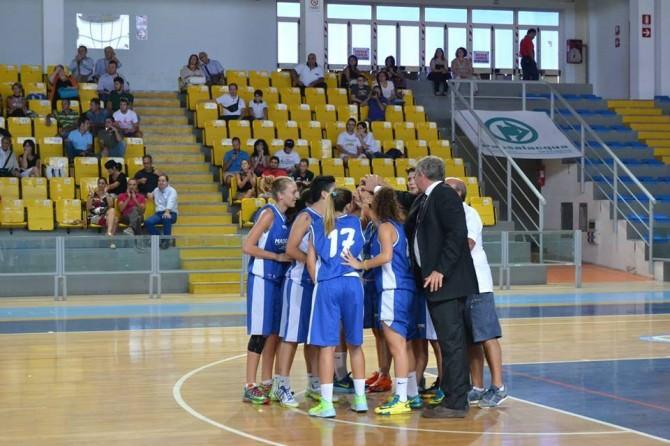 Verga Palermo - gruppo