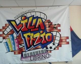 villa-fazio_librino 16-10-14