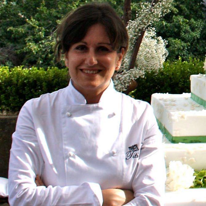 Corso Di Cake Design Ragusa : Ragusa, corso di Cake design da non perdere! - Newsicilia