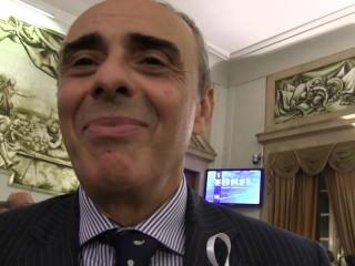 """Catania, il consiglio approva bilancio 2014. Girlando: """"Grande soddisfazione"""" 251114"""
