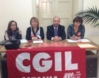 cgil Catania 21114