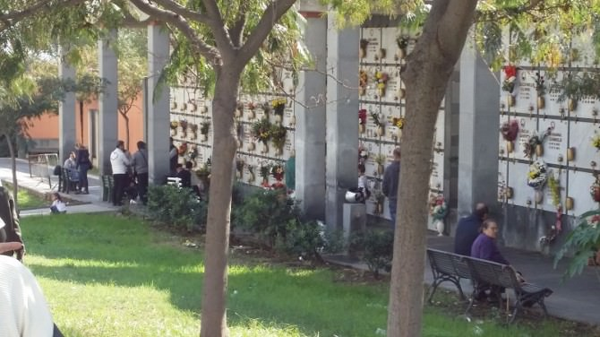 cimitero 4-11-14 2