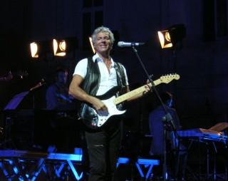 Claudio Baglioni - img wikipedia