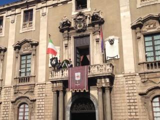 Comune Catania 4-11-14