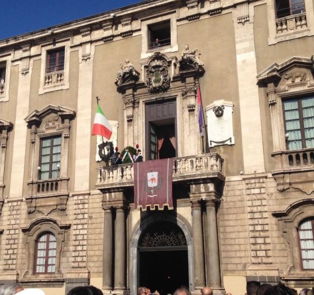 Catania, il bilancio del comune e quei